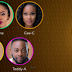 Four housemates are up for possible eviction this week [Week 9] – Who are you saving?