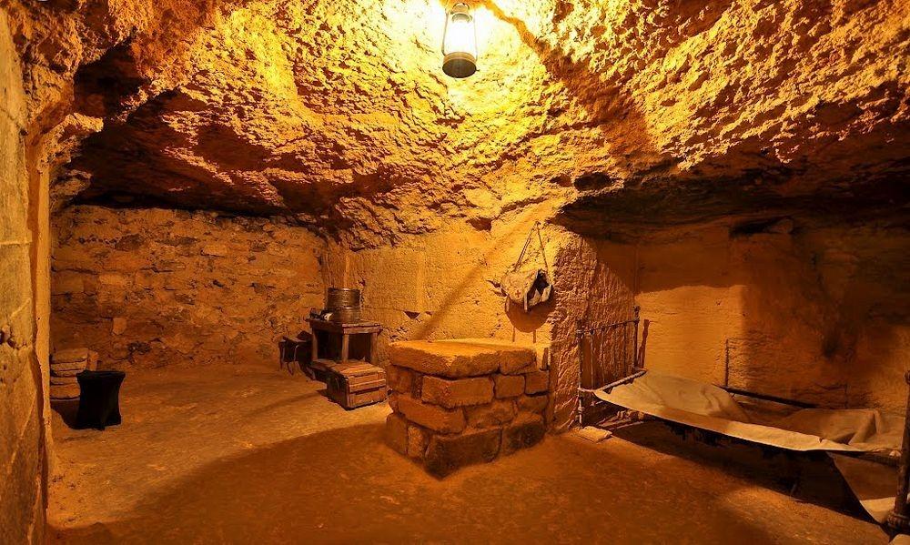odessa-catacomb-5