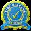 Tire Kickers's profile photo