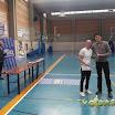 Clausura XI Liga Cadena SER_133555.jpg