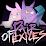 PairOfExiles's profile photo