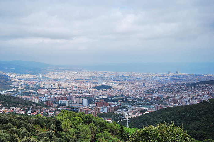 Barcelona04.JPG