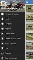 Screenshot of Horse Riding in Venezuela