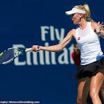 Olga Govortsova - 2015 Rogers Cup -DSC_2883.jpg