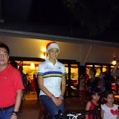 event phuket Thanyapura Phuket Xmas Light Up 051.JPG