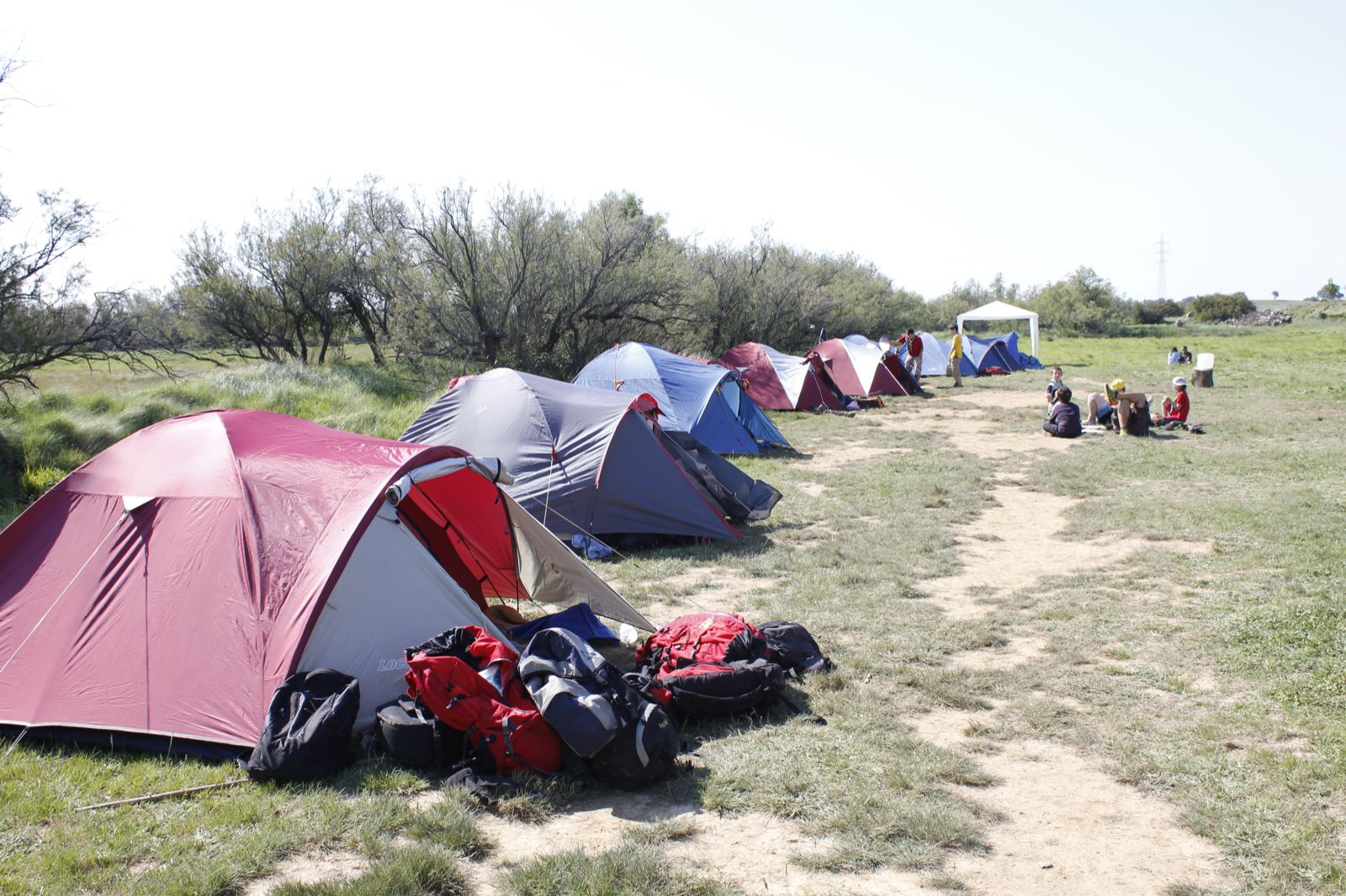 Campaments de Primavera de tot lAgrupament 2011 - _MG_2125.JPG