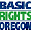 Basic Rights Oregon's profile photo