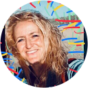 Yolanda van Domburg