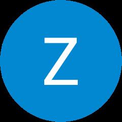 Zachary James Avatar