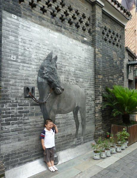 CHINE .SICHUAN. de CHENGDU à JUIZHAIGOU - 1sichuan%2B2601.JPG
