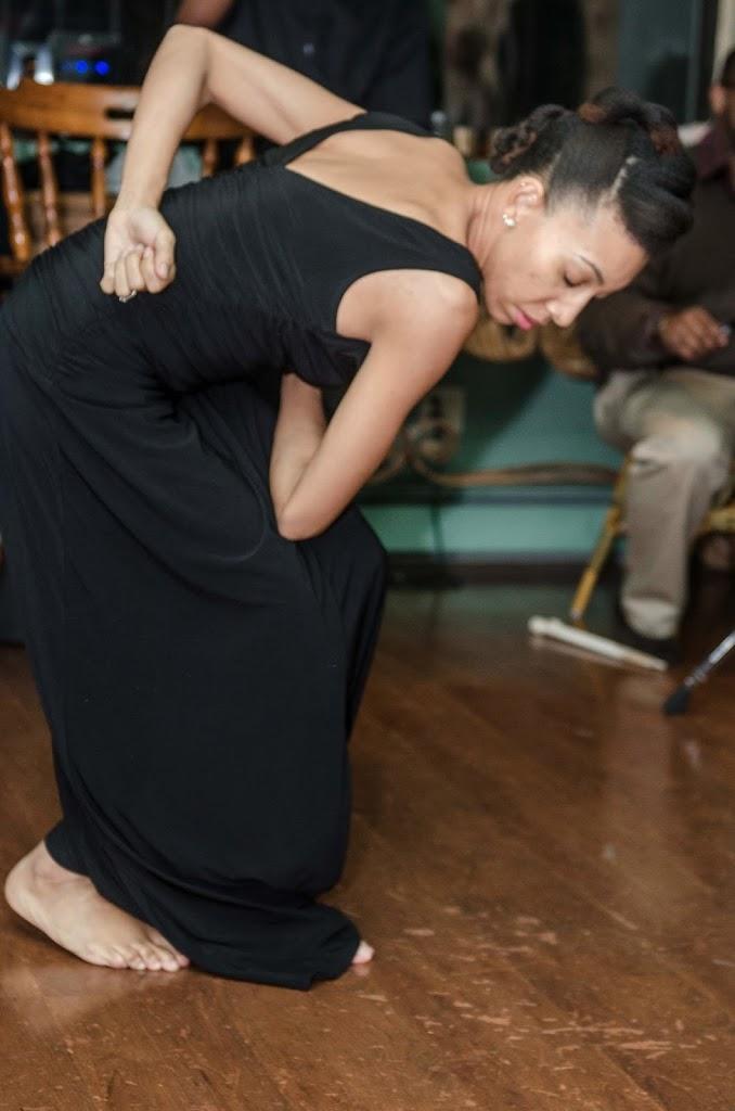 Yauri Dance-132