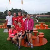 Texel 2014