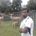 Rahul Hawge