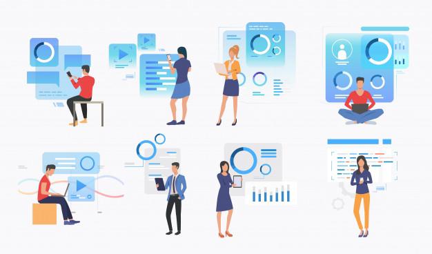 Tips promosi bisnis online untuk pemula
