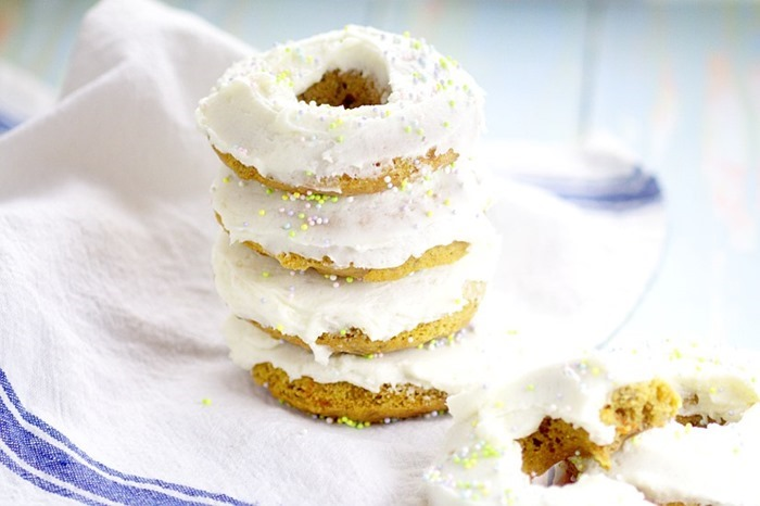 Baked-Carrot-Cake-Donuts-6