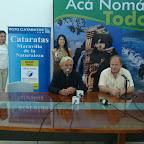 Sergio Denis y Voto Cataratas 035.jpg