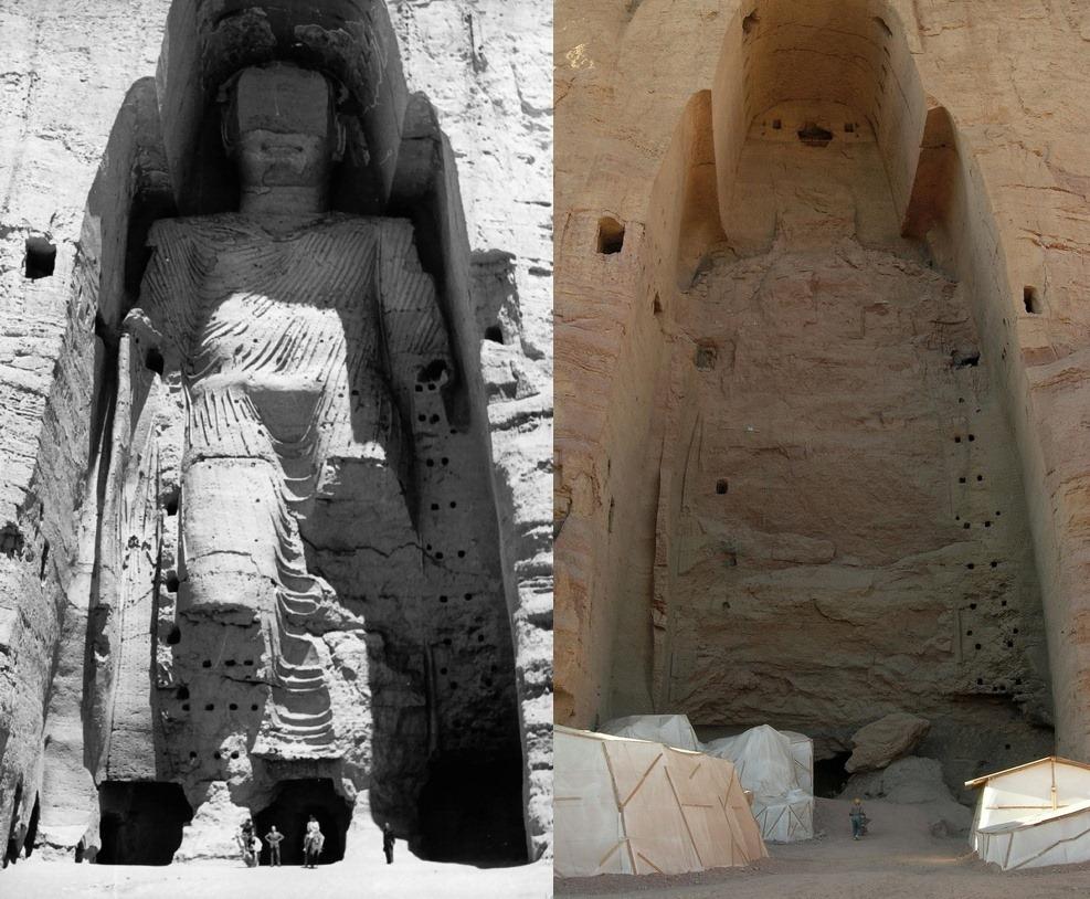 bamiyan-buddha-8