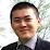 Nicolas Yoon's profile photo