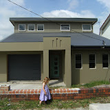 Oatley - Large Rear Addition & Reno