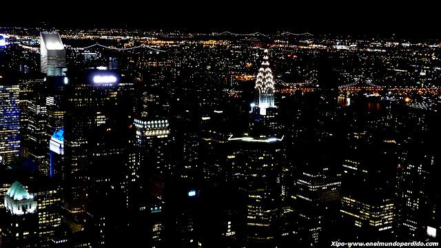 vista-nocturna-de-nueva-york.JPG