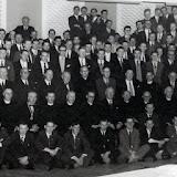 CPPU Dinner 1959 .jpg