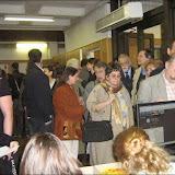 150. évforduló - Nagy Berzsenyis Találkozó 2008 - image007.jpg
