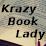 Krazy Book Lady's profile photo