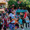 Carnevale 2014 - Carnevale-ODB%2B%252854%2529.jpg