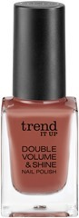 4010355278678_trend_it_up_Double_Volume_Shine_Nailpolish_430