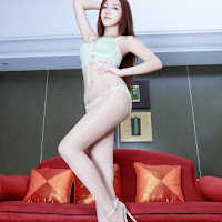 [Beautyleg]2015-11-18 No.1214 Syuan 0001.jpg