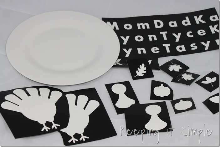 DIY-Thanksgiving-Dinner-Plates Kids Craft (1)