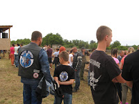 Egyre népszerűbb a lovassport fiatalok körében is.jpg