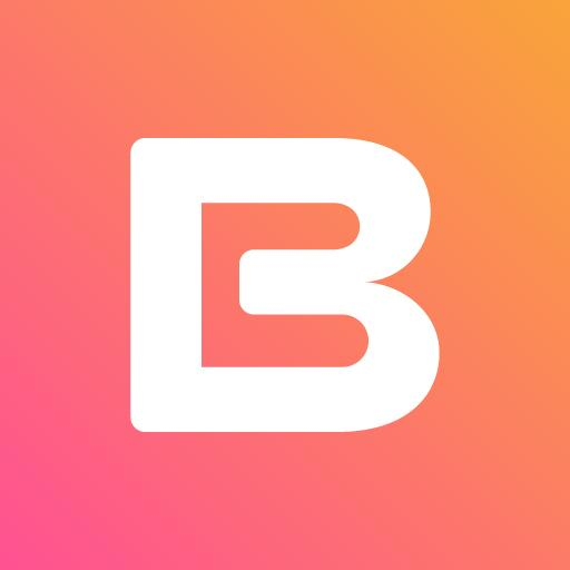 BRD Bitcoin Wallet. Cryptocurrency, Bitcoin Cash