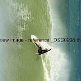 _DSC0208.thumb.jpg