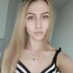 Аня Лисник picture