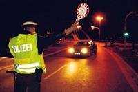 Verkehrskontrolle_Drogen