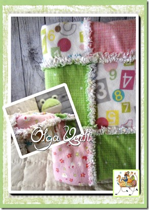 rag quilt Reis_Vertical (page 2)
