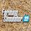 Farming Simulator's profile photo