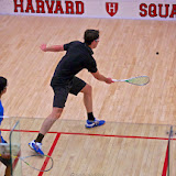 MA State Singles Championships, 4/10/14 - 5A1A9662.jpg