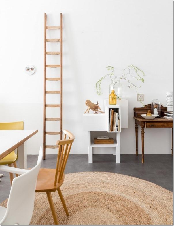 stile-nordico-colori-neutri-bianco-legno-2