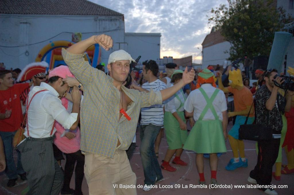 VI Bajada de Autos Locos (2009) - AL09_0177.jpg