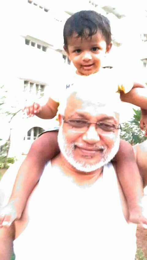 Latest kerala news exclusive malayalam news Latest news in trivandrum