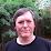 Jim Hurley's profile photo