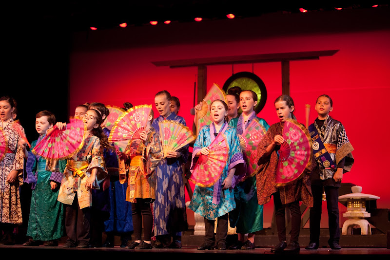 2014 Mikado Performances - Macado-6.jpg
