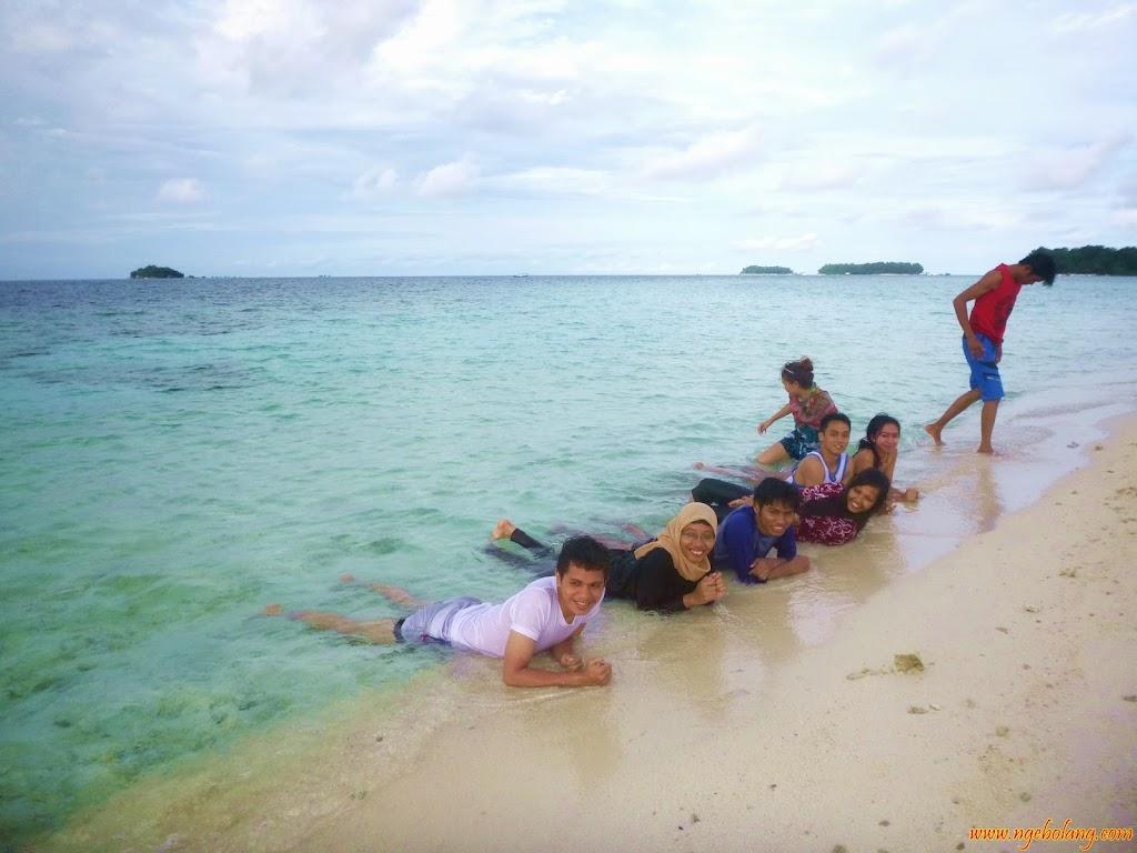 ngebolang-pulau-harapan-16-17-nov-2013-wa-31
