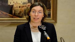 Visite d'experts et hommes d'affaires hongrois en Algérie en septembre