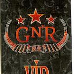 gnr10.jpg