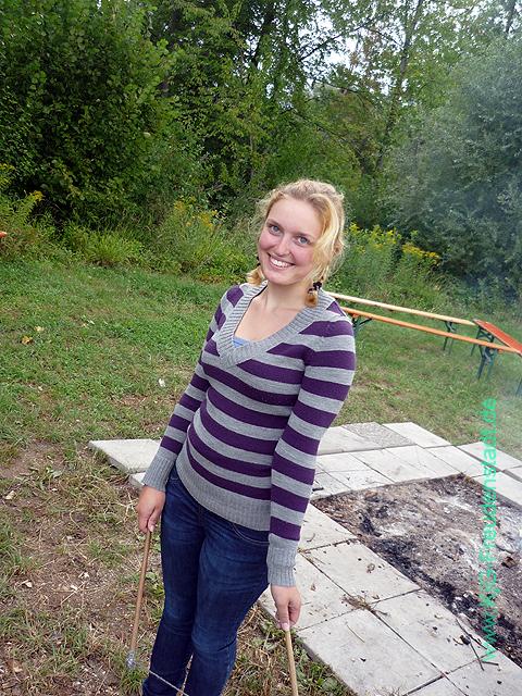 ZL2011Detektivtag - KjG-Zeltlager-2011Zeltlager%2B2011-Bilder%2BSarah%2B060.jpg