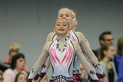 Han Balk Fantastic Gymnastics 2015-2349.jpg