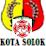 perkemi Kota Solok's profile photo